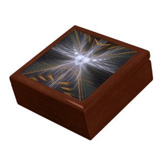 'Exaultation' Trinket Boxes