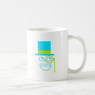 Exceedingly Jubilant Coffee Mug