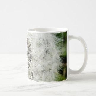 Excelente Taza De Café