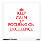 EXCELLENCE87906112.png Wall Graphic