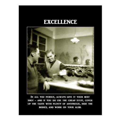 excellence-in-all-you-pursue-always-give-it-your postal