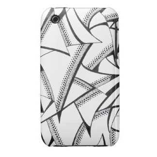 Excellence | iPhone 3 Case | Customizable |
