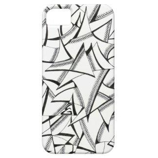 Excellence iPhone SE/5/5s Case