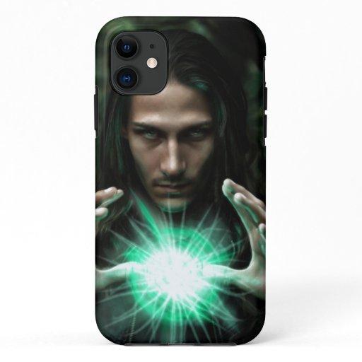 Excellent iPhone 11 Case