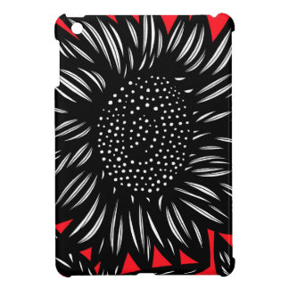 Excellent Determined Seemly Intellectual iPad Mini Covers