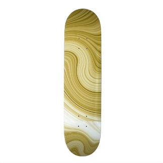 Excellent, first-class draft skateboard Desck