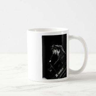 Excellent Gentlemen @ Berbati's Pan 3.30.07 Coffee Mug
