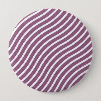 Excellent Joyful Delightful Clever Button