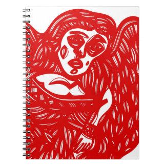 Excellent Joyful Delightful Clever Notebook