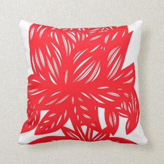 Excellent Joyful Delightful Clever Pillows