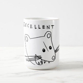 excellent coffee mugs