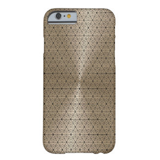 Excellent Pattern  Phone / iPad case