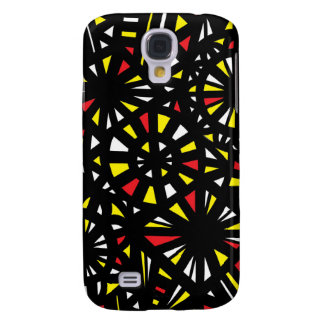 Excellent Resourceful Ready Efficient Galaxy S4 Case