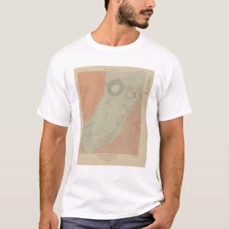 Excelsior Geyser Basin T-Shirt