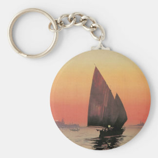 Excelsior Palace Hotel: Venise-Lido Keychain