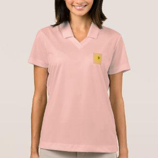 Excéntrico Camisetas Polos