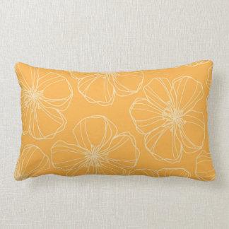 Excepcional brillante radiante bonito almohadas