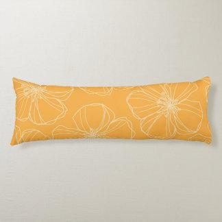 Excepcional brillante radiante bonito cojin cama