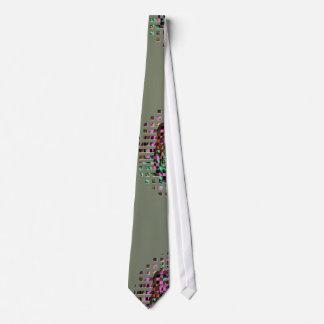 Exceptional Tie
