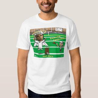 Excessive Celebration T-shirt
