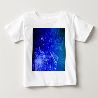 Exchange  Smooth ice!! Baby T-Shirt