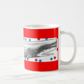 excitewhale taza