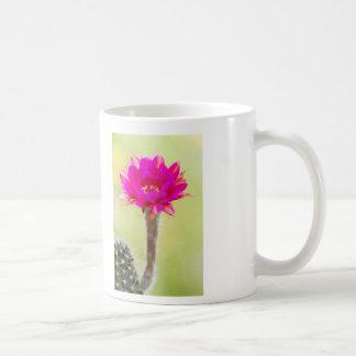 Exciting Antimatter Coffee Mug