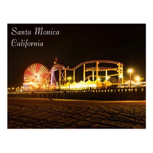 most popular souvenirs california