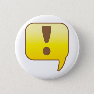 Exclamation ! button