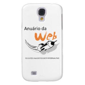 Exclusive articles - AnuarioDaWeb Samsung Galaxy S4 Cover