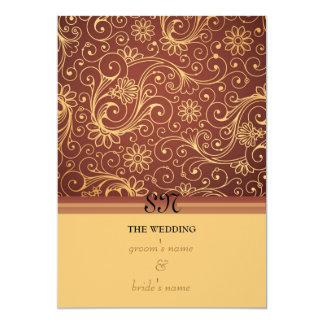 Exclusive Batik Invitation 2