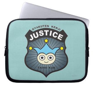 Exclusive Comic-Con 2010 Design Laptop Computer Sleeves