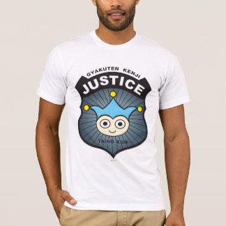 Exclusive Comic-Con 2010 Design T-Shirt
