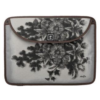 Exclusive design by ArtEtc. Sleeve For MacBook Pro