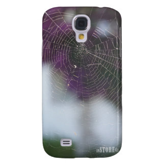 Exclusive iPhone 3G/3GS Case - Spider Web