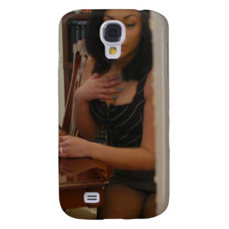 Exclusive MaryJLovesYou iPhone 3 Cover