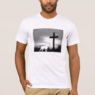 Exclusive Pitbull T-sirt T-Shirt