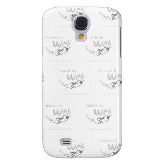 Exclusive products - AnuarioDaWeb Galaxy S4 Cover