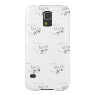 Exclusive products - AnuarioDaWeb Galaxy S5 Cover