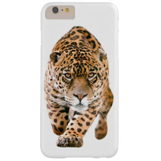 Exclusive Special Jaguar Eyes iPhone 6 Case