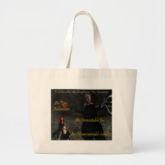 Exclusive Tae anaryn fan items Tote Bag