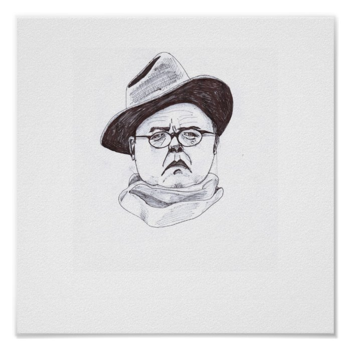 truman capote research paper März 2016 in cold blood by truman capote research paper in cold blood  character analysis essay in cold blood critique essay in cold blood death penalty.