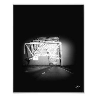 Excursión de la repetición fotografías