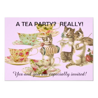 EXCUSE FOR A GET TOGETHER INVITATION