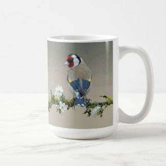 Excuse me this my alone time with God - Mug