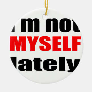 excuses forgive apology fight relationship family ceramic ornament