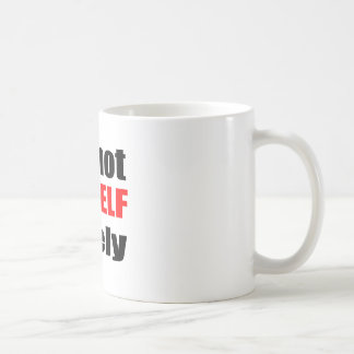 excuses forgive apology fight relationship family coffee mug