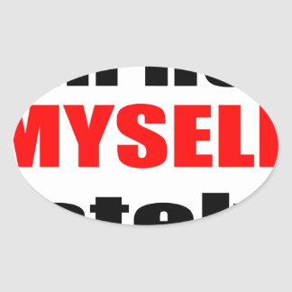 excuses forgive apology fight relationship family oval sticker