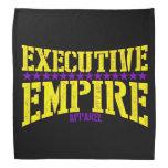 Executive Empire Lakers Hollywood Nights Bandana