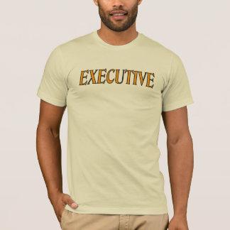 Executive Tee